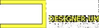 designerum logo